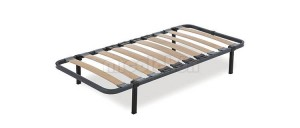 Flex SOMIFLEX F2 Bed Frame