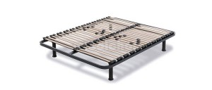 Flex SOMIFLEX F5 Bed Frame