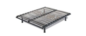 Flex SOMIFLEX F6 Bed Frame