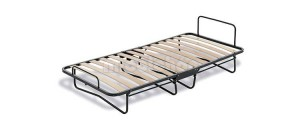 Cama Plegable Flex DELTA