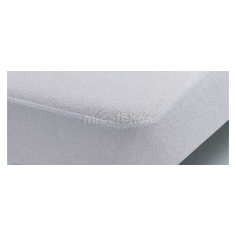 Enzo Italy MAR Mattress Protector