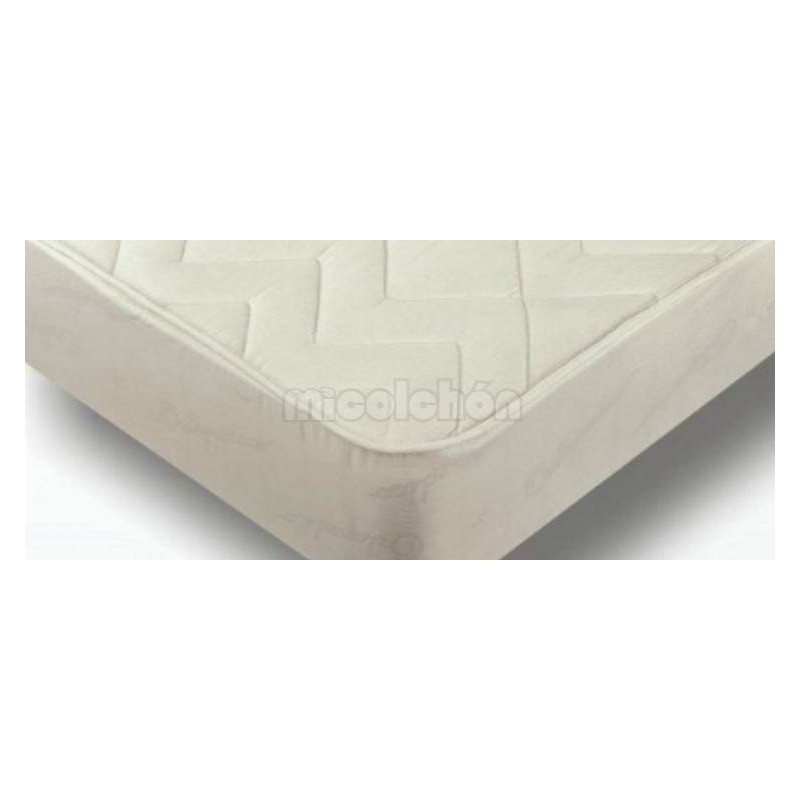 Enzo Italy OSLO 2 Water-Resistant and Breathable Mattress Protector