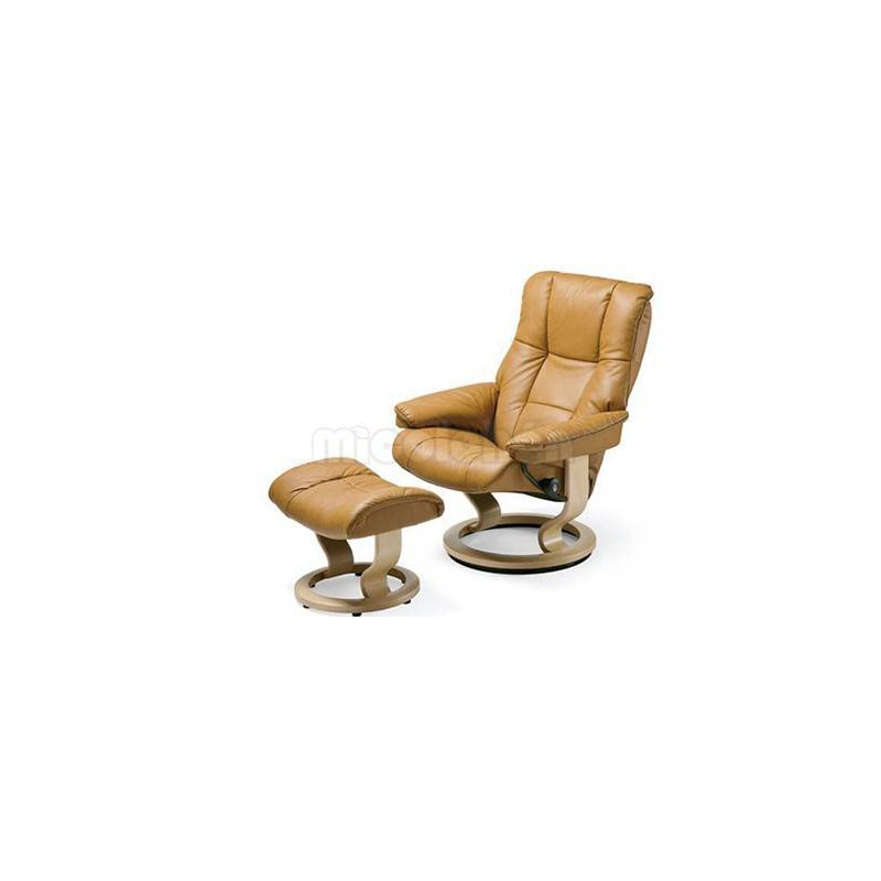 Sillón Stressless MAYFAIR (L)