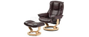 Sillón Stressless MAYFAIR (S)