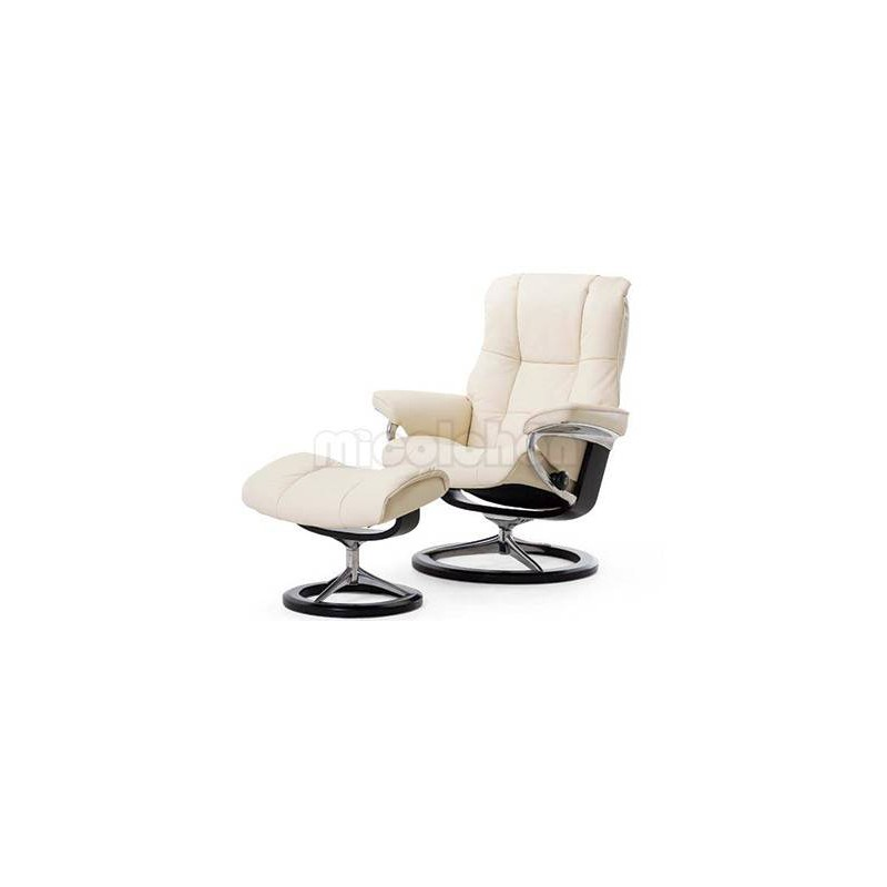 Stressless MAYFAIR SIGNATURE Armchair