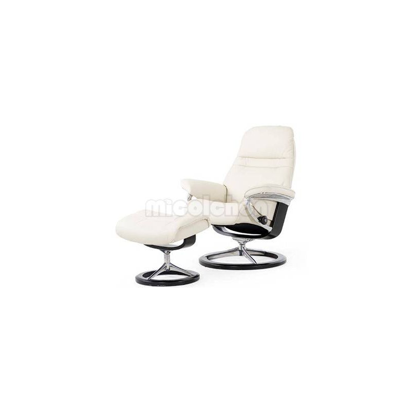 Sillón Stressless SUNRISE SIGNATURE