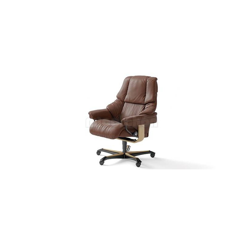 Stressless RENO Office Armchair