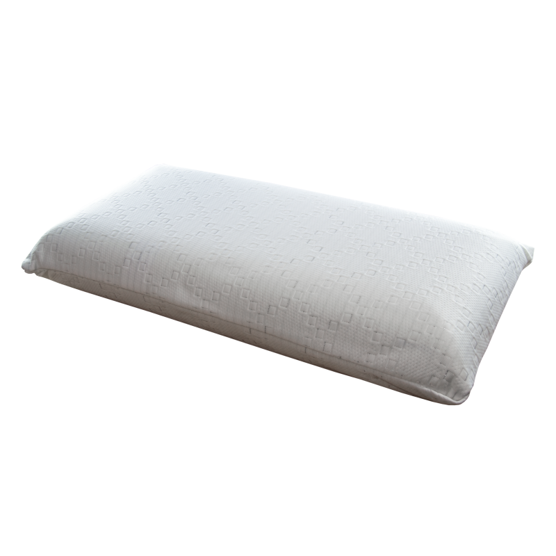 Almohada VISCO ECO MASH