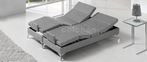 Cama Articulada Nightland NIGHT