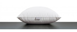 Klinun PYRENEAN DUCK DOWN Pillow
