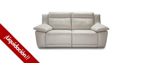 STOCK CLEARANCE CITY Sofa