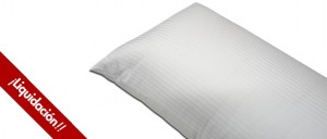 Enzo Italy WIND Pillowcase