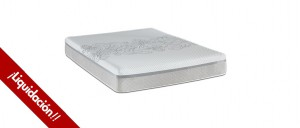 CLEARANCE Sealy HYBRID STYLE 25 Mattress