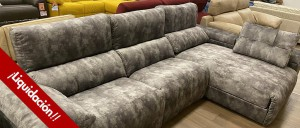 CLEARENCE SOFA ELISABETH