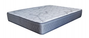Nightland SUMMER Mattress