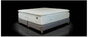 copy of CLEARENCE Nessen PORTO VECCHIO Mattress 150X180