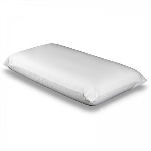 Almohada Nord Swiss VISCO OFERTA