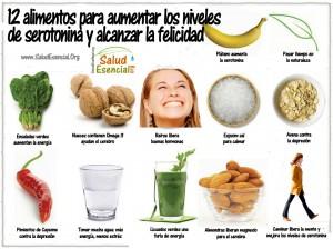12-alimentos-para-aumentar-los-niveles-de-seratonina1