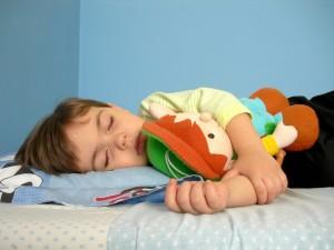 beneficios-de-dormir-la-siesta-en-niños