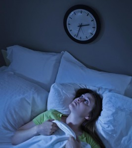sin-dormi