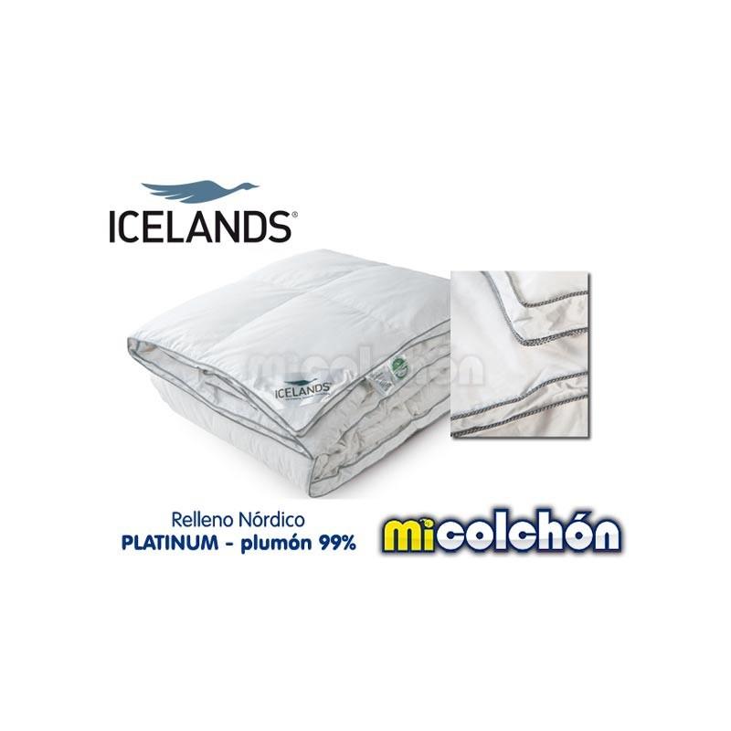 relleno-nordico-icelands-platinum-99-plumon