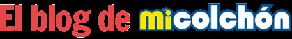 El Blog de MiColchón