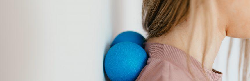 colchon para hernia discal