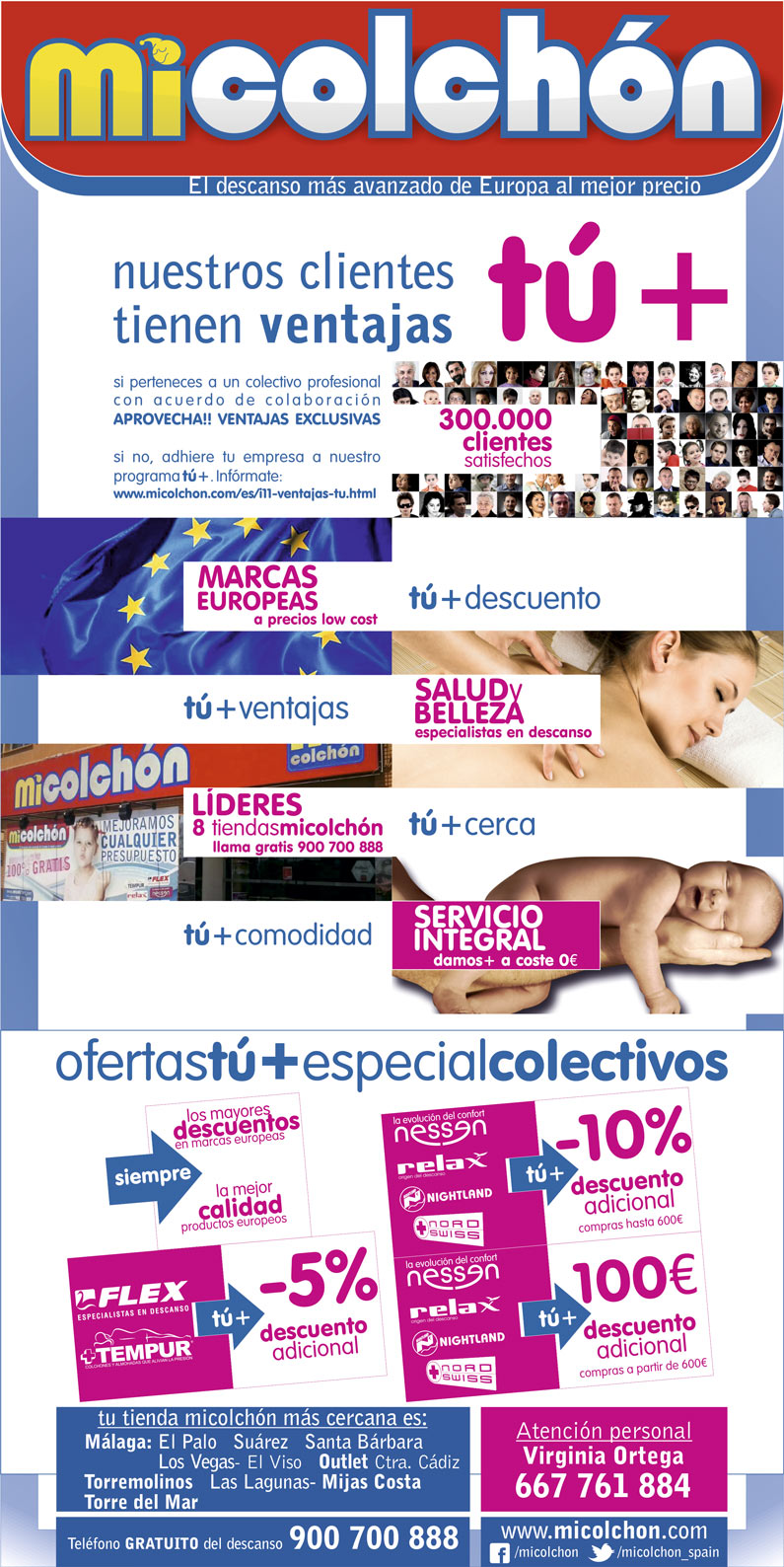 Email-COLECTIVOS-2015