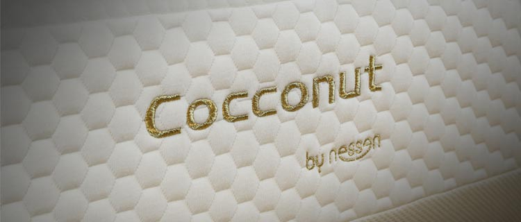 Cocconut