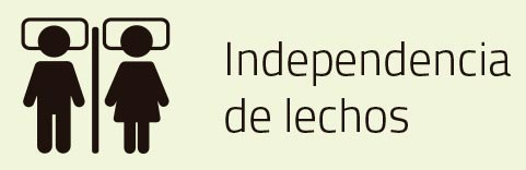 independencia-lechos