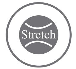 tapiceria-stretch